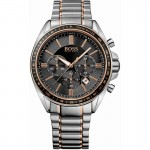 Hugo Boss 1513094 watch of the day