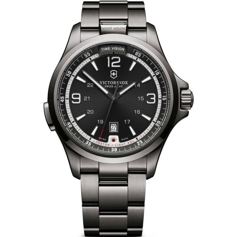 Victorinox 241665  watch