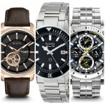 Are Bulova Watches Good