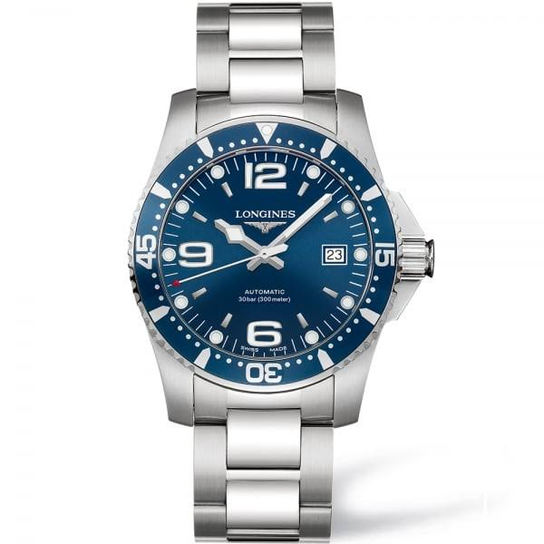 ultimate top 100 best automatic watches under £1000 the watch blog longines l36404966