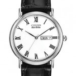 Citizen Men's Watch BM8240-11A Review