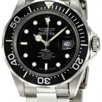 Invicta Men's Watch 9307 Review