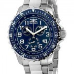 Invicta Men's Watch 6621 Review