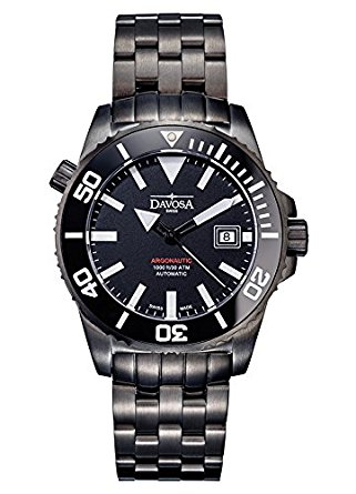 Davosa 16149880 review