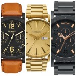 10 Best Nixon Watches For Men Mid Range | Most Popular Best Selling