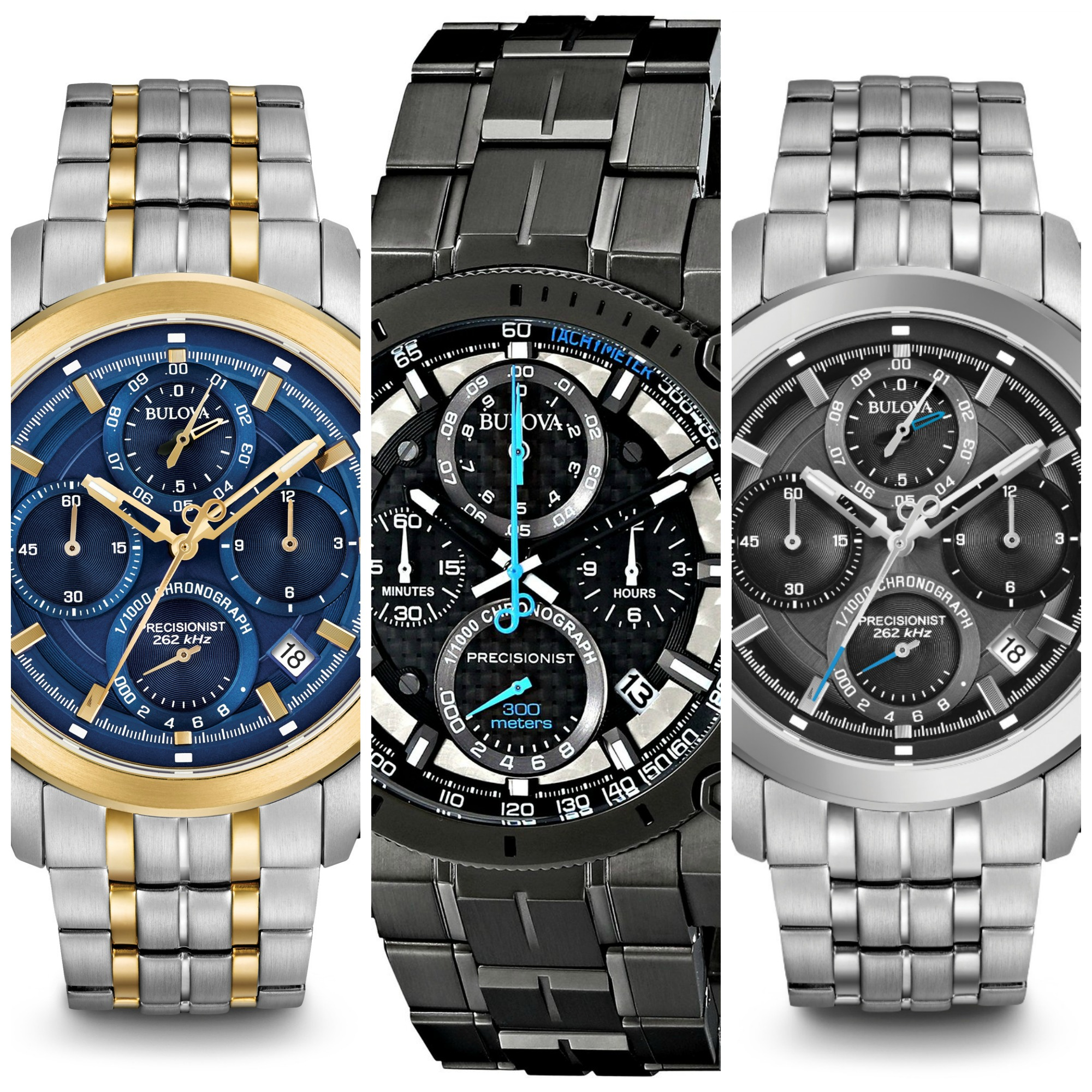 fishing copy collections watches timetoshade