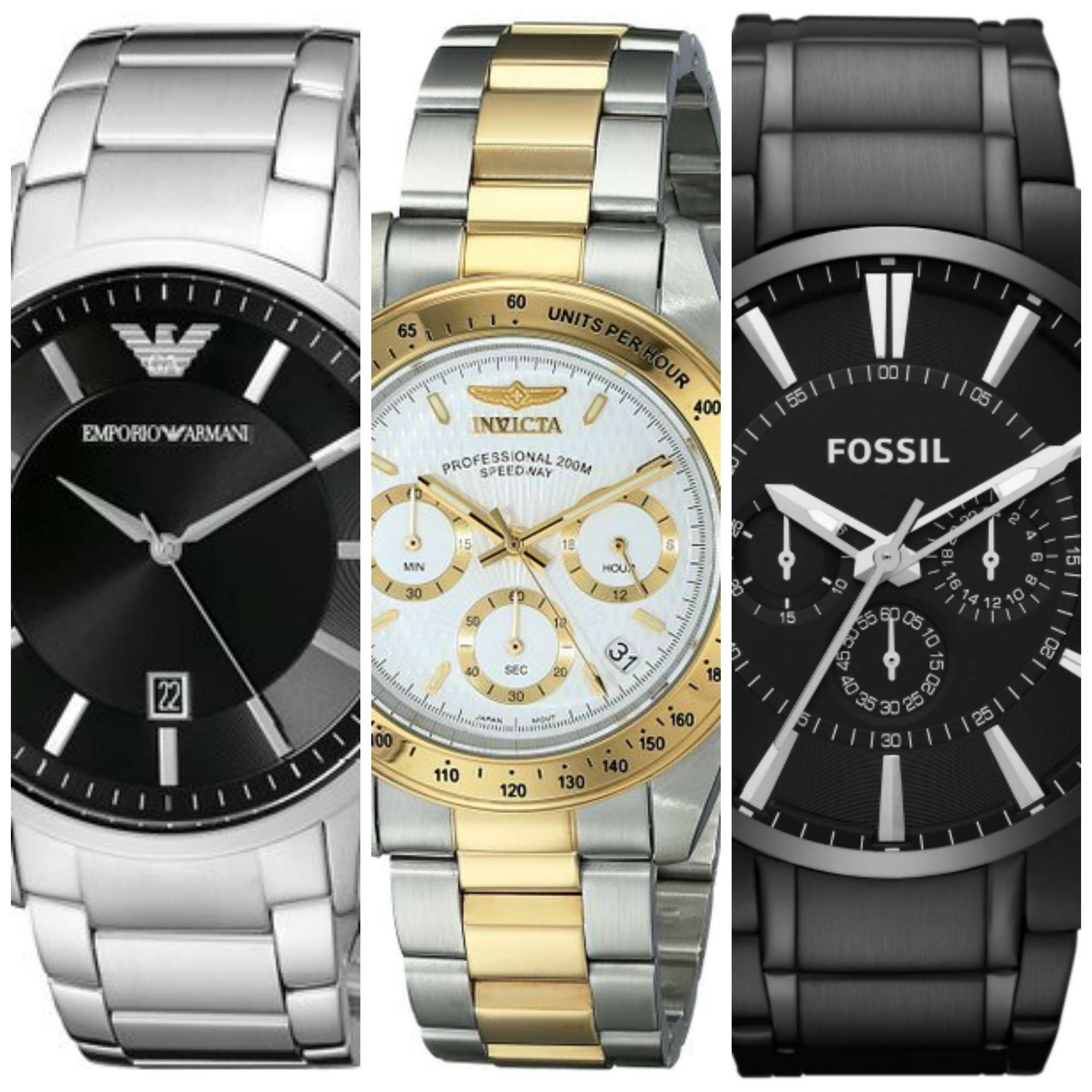 15 cheap s watches that look expensive 163 100