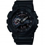 Casio G-Shock Men's Watch GA-110MB-1AER Review