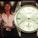 Ryan Gosling Drive Watch