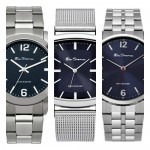 Best Ben Sherman Watches For Men