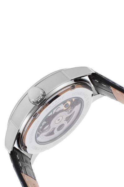 Rotary GS00160/02 exhibition caseback