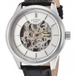 Rotary Men's Watch GS00160/02 Review