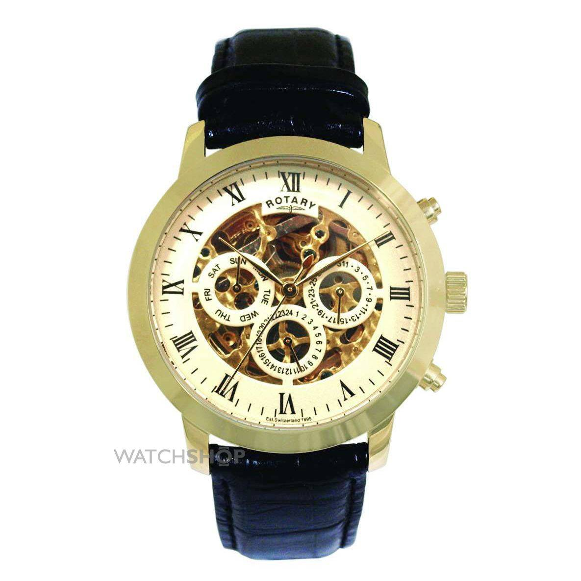 rotary men s gs02375 01 review the