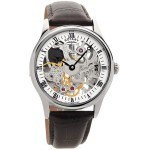 Rotary Men's Watch GS02521/06 Review