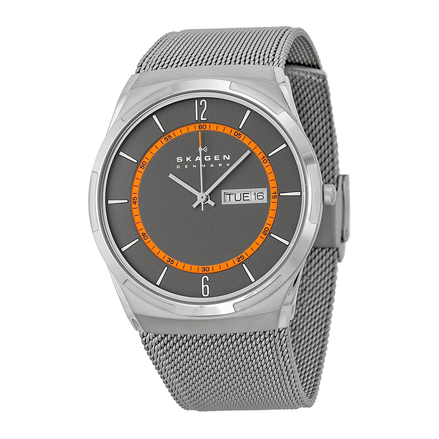 Skagen SKW6007 review