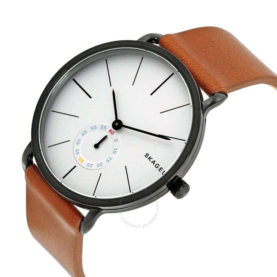 Skagen SKW6216 review