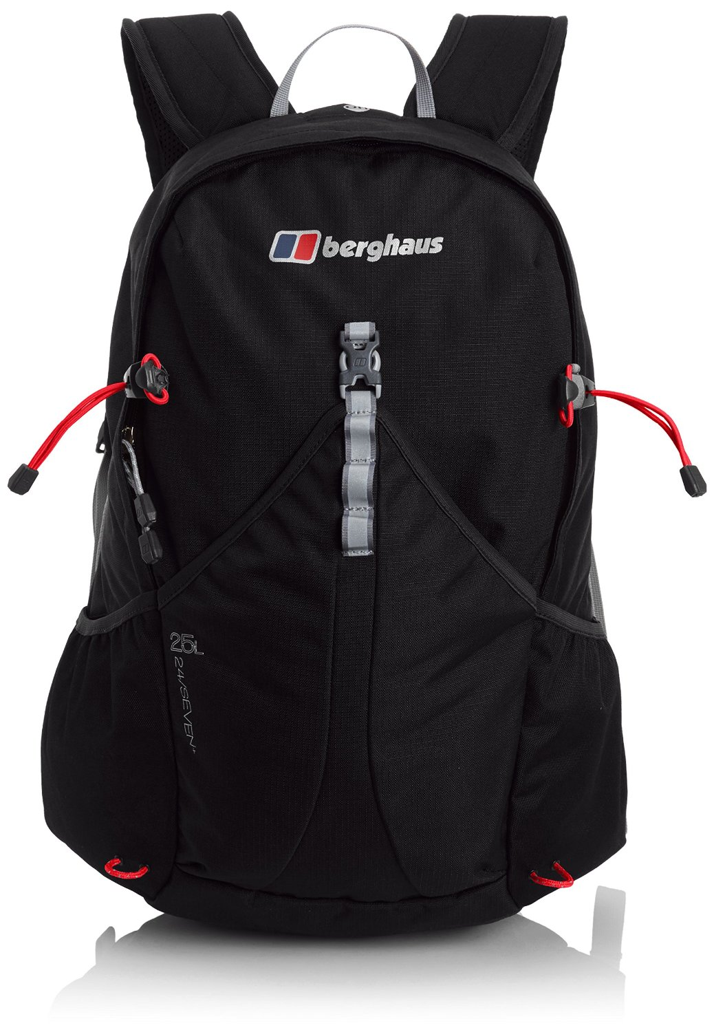 1 best backpack