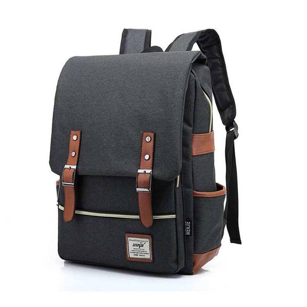 10 best backpack