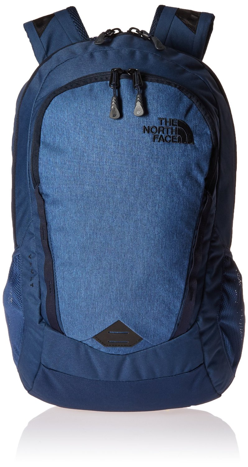 14 best backpacks