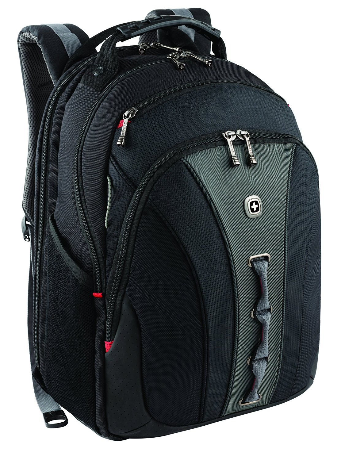 15 Best Backpacks