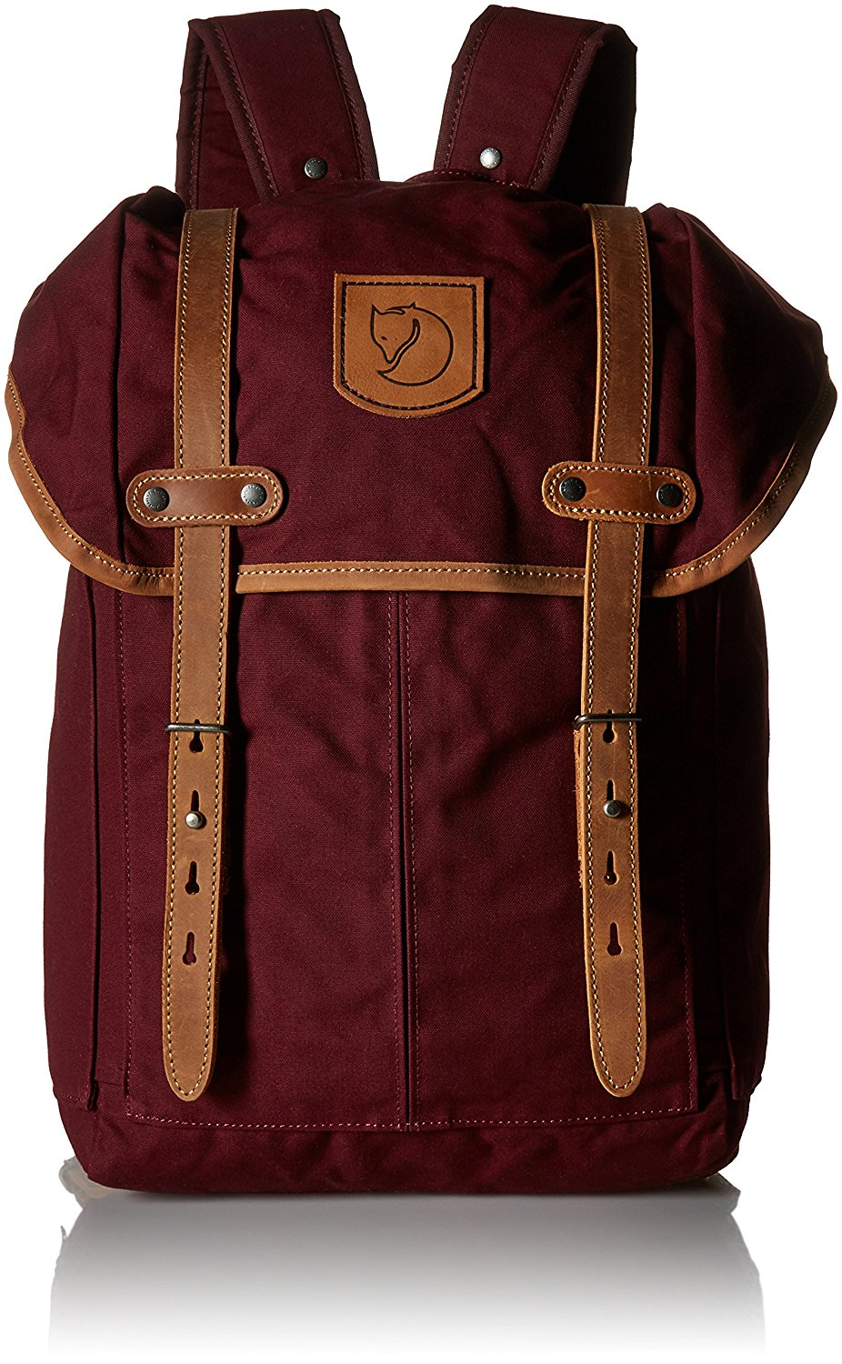 22 best stylish backpacks