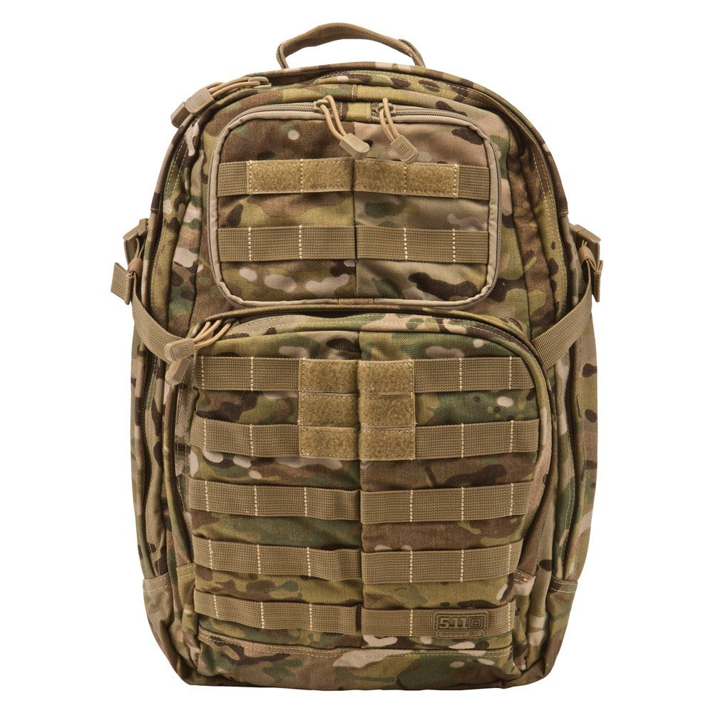 24 best backpack