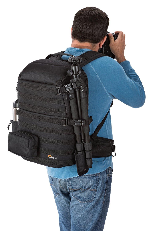 29 best camera bag
