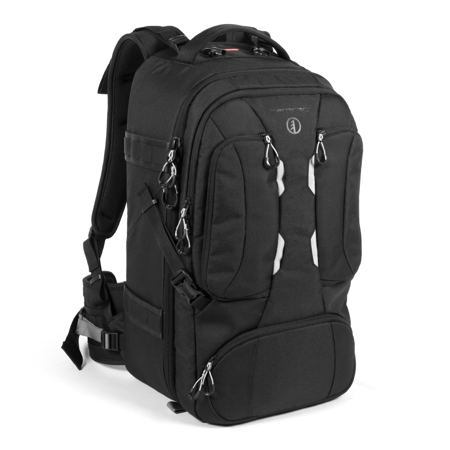 30 best camera backpacks