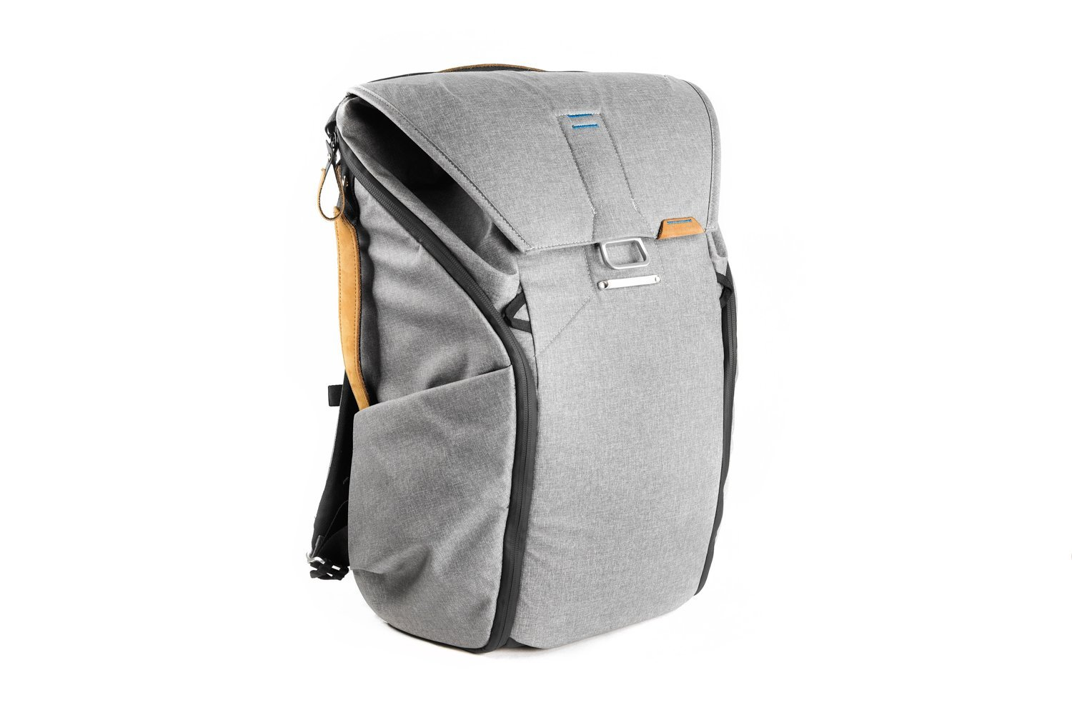 32 designer backpack
