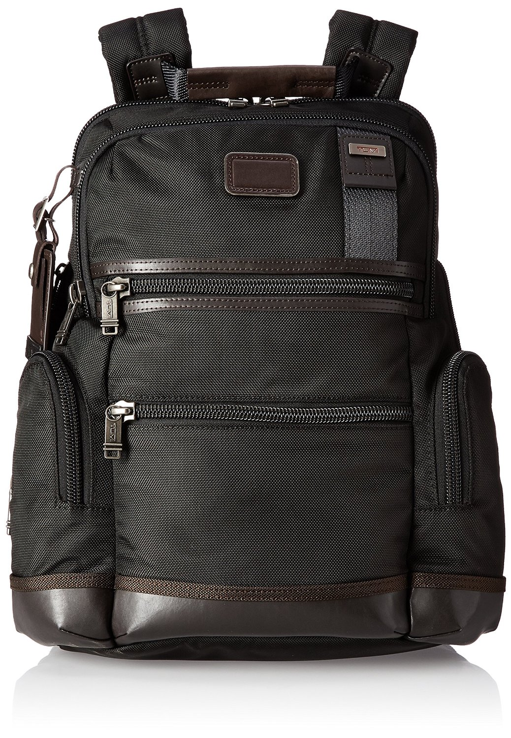 33 luxury backpacks