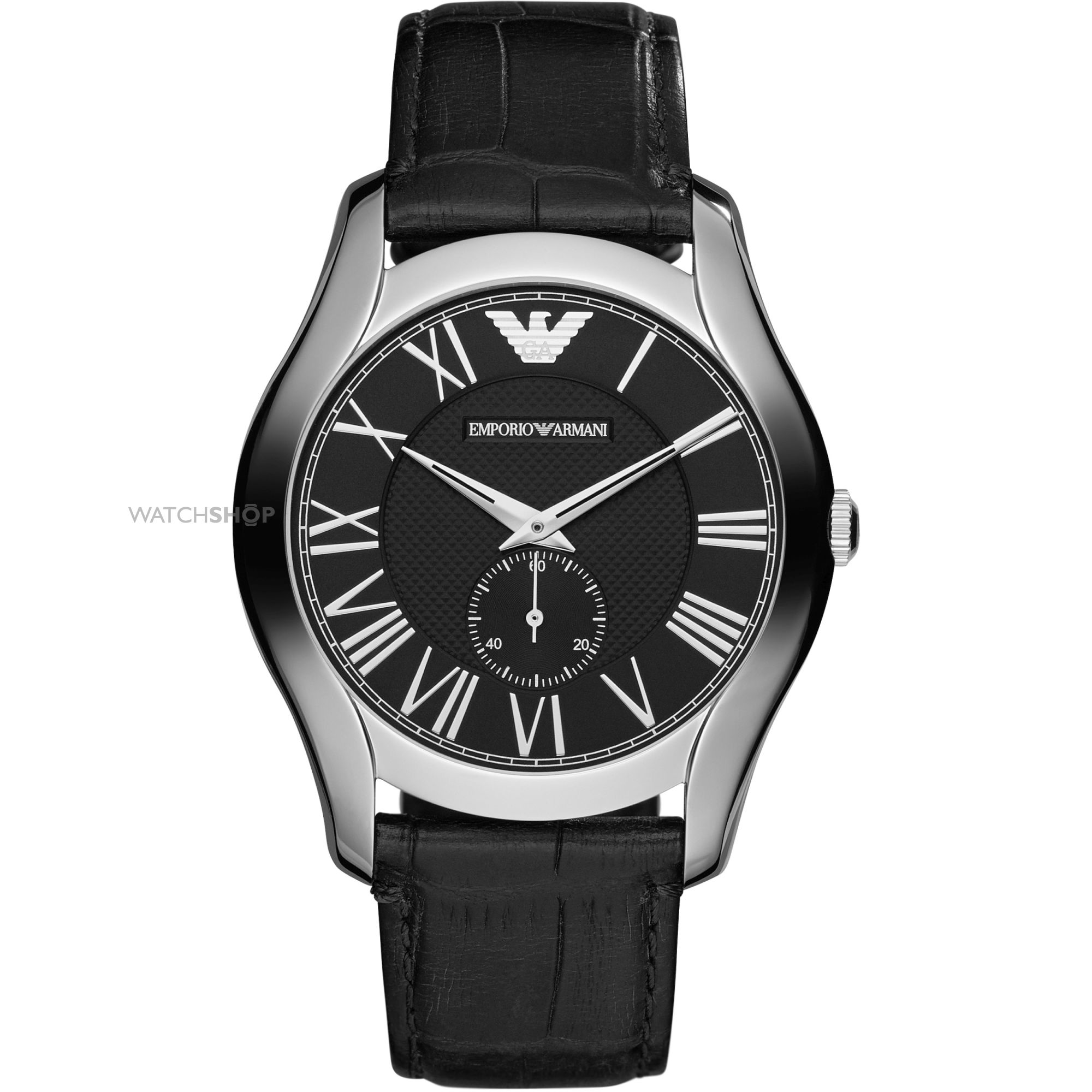 Cheap Armani Watches AR1703
