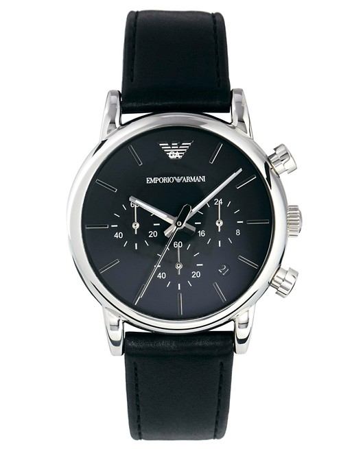 Cheap Armani Watches AR1733
