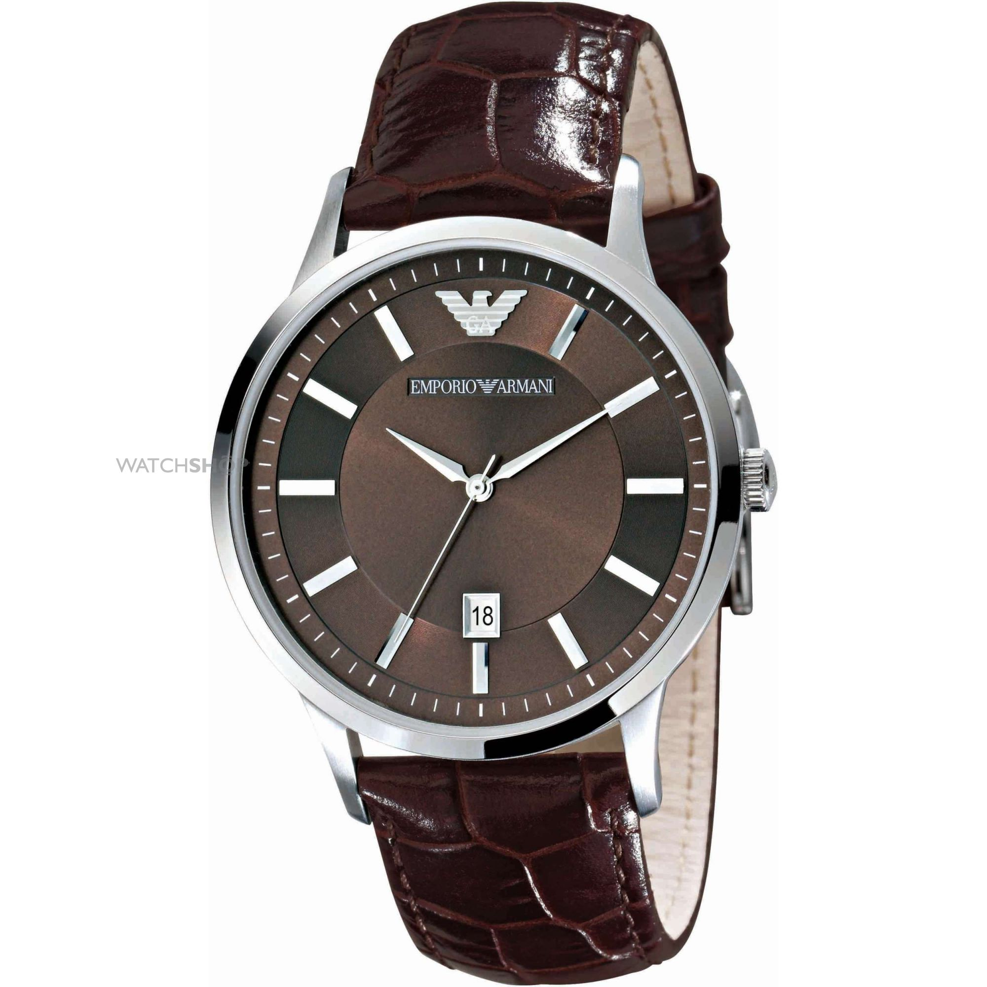 Cheap Armani Watches AR2413
