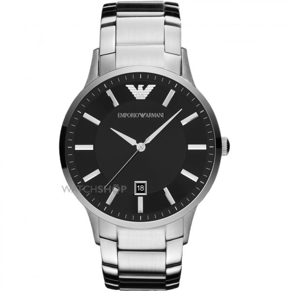 Cheap Armani Watches AR2457
