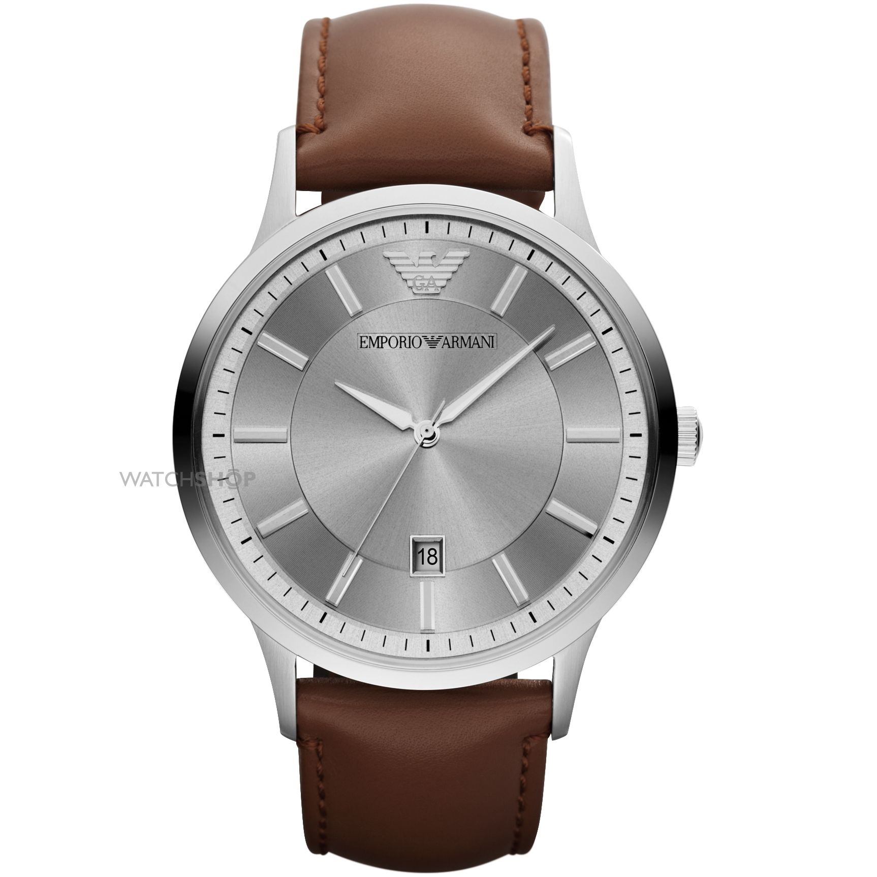 Cheap Armani Watches AR2463