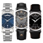 11 Best Day Date Watches For Men