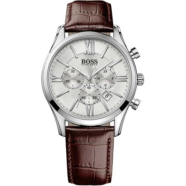 Hugo Boss Watches UK 1513195