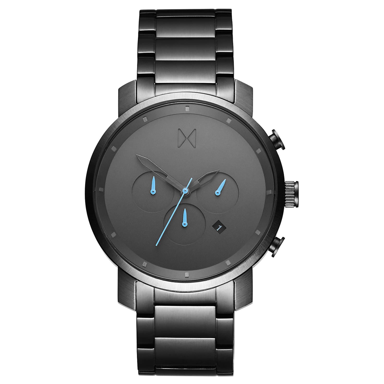 MVMT watches review