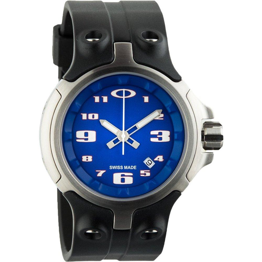 Oak-7443 Oakley watch