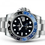 7 Best Rolex Watches | Affordable Most Popular Top Selling
