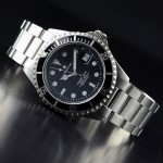 Detailed Steinhart Ocean 1 Watch Review