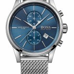 Hugo Boss Designer Watch 1513441 Review