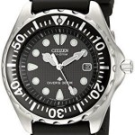 Citizen BN0000-04h dive watch