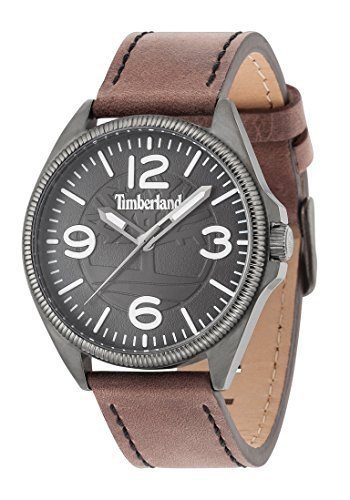 Fossil TBL.94502AEU02B Watch Review