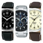 15 Best Pulsar Watches Available In The UK For Men