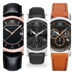 7 Best 88 Rue Du Rhone Watches For Men