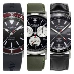 5 Best Alpina Watches For Men | Popular Swiss Timepieces