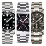 6 Best Certina Watches For Men