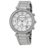 Michael Kors Parker Women's Watch MK5353 Review