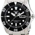 Seiko Sea Urchin Review